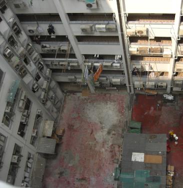 Hong Kong 2011 - image 20
