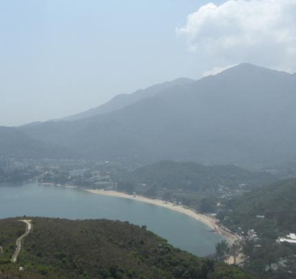 Hong Kong 2011 - image 17