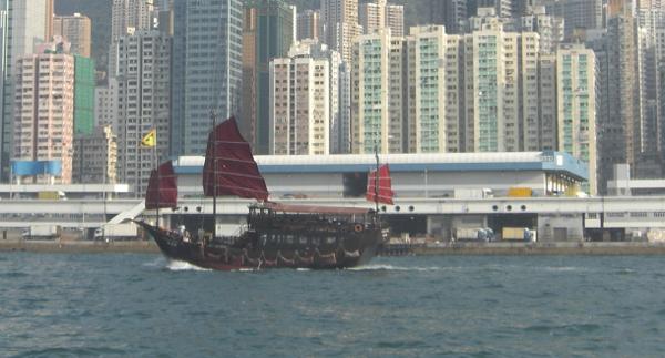Hong Kong 2011 - image 24