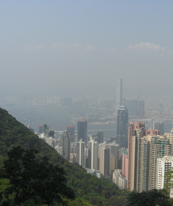 Hong Kong 2011 - image 9