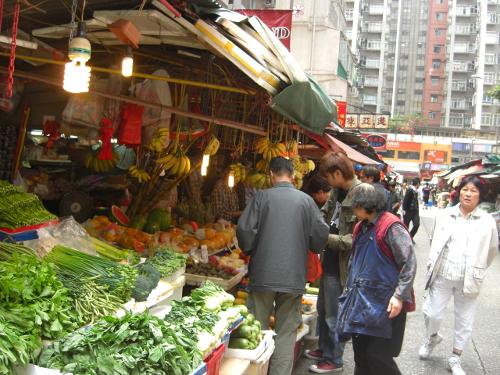 Hong Kong 2011 - image 19