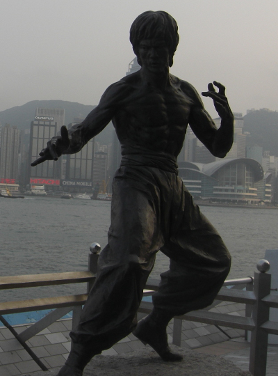 Hong Kong 2011 - image 4