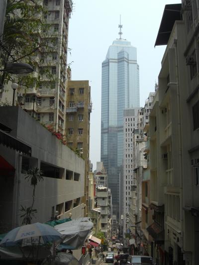 Hong Kong 2011 - image 23